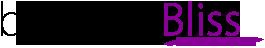 Beter bij Bliss logo 48